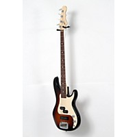 Used G&L Sb-2 Bass Guitar Tobacco 190839033086