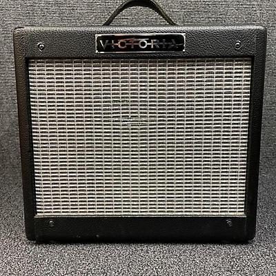 Victoria 518-T Tube Guitar Combo Amp