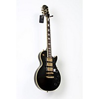 Used Epiphone Les Paul Black Beauty 3 Electric Guitar Regular 190839034243