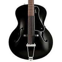 Godin 5Th Avenue Archtop Acoustic Guitar Black