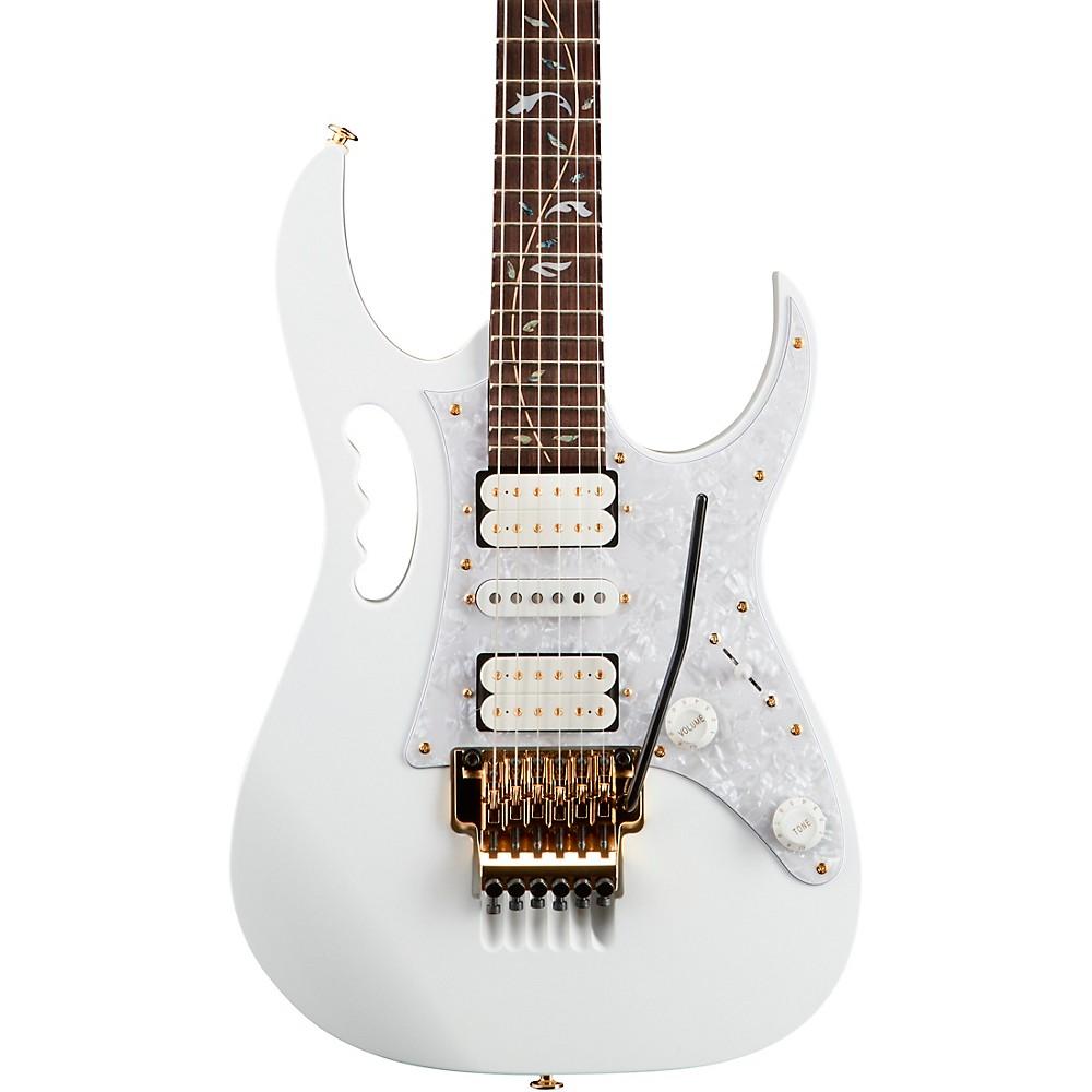 Ibanez Electric Guitar Sale | Guitar Musician on ibanez grg120bdx good and bad, ibanez guitar handle, ibanez platinum-blonde, ibanez signature guitars, ibanez egen18, ibanez herman li, ibanez 8 string tremolo,