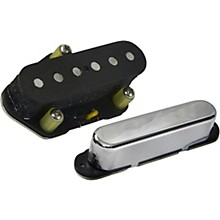 "Mojotone ""52 Quiet Coil"" Tele Pickup Set"