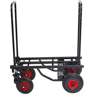 "Gator 52"" Utility Cart - All Terrain"