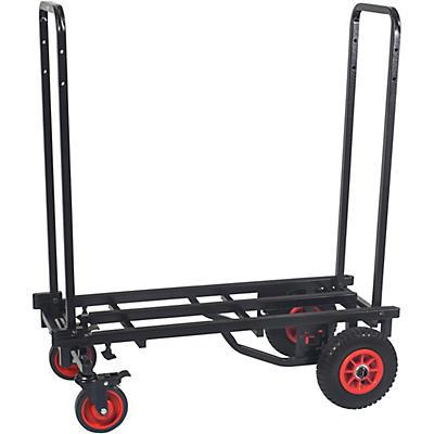Gator 52 in. Utility Cart - Standard