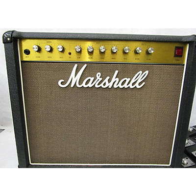 Marshall 5210 Tube Guitar Combo Amp