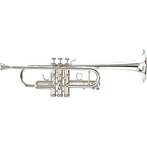 Stomvi 5211 Mahler Titanium Series C Trumpet