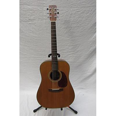 Alvarez 5230 Acoustic Guitar