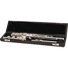 Open BoxPearl Flutes 525 Series Intermediate Flute