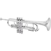 Open BoxConn 52BSP CONNstellation Series Bb Trumpet