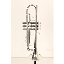 Open Box Conn 52BSP CONNstellation Series Bb Trumpet