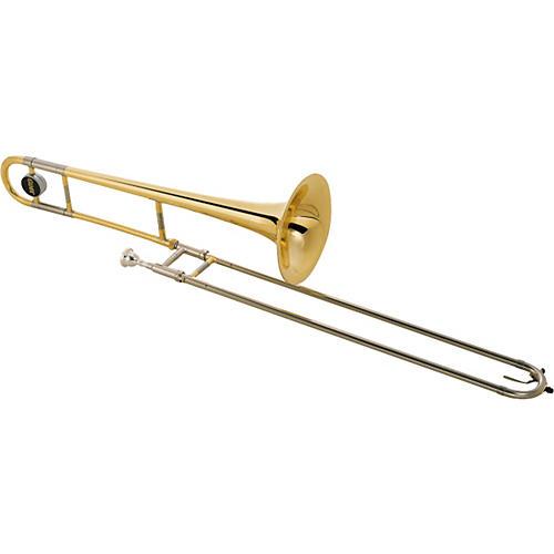 Jupiter 532L Series Trombone