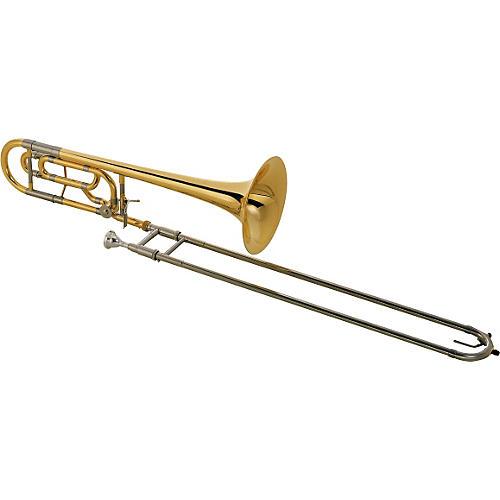 Jupiter 536L Series F Attachment Trombone