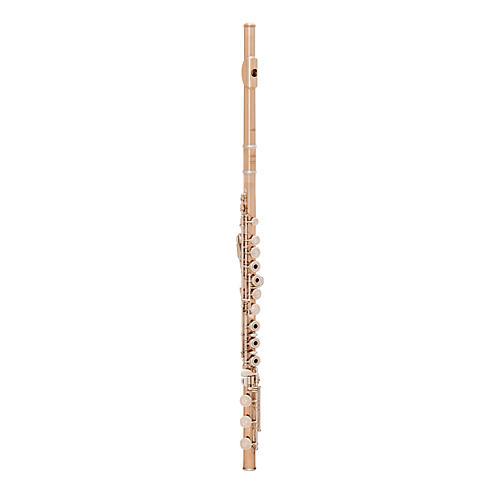Altus 5407 Series 14K Gold Handmade Flute