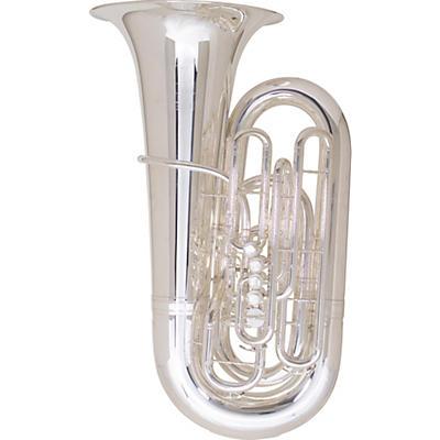 Meinl Weston 5450 Thor Series 5-Valve 5/4 CC Tuba