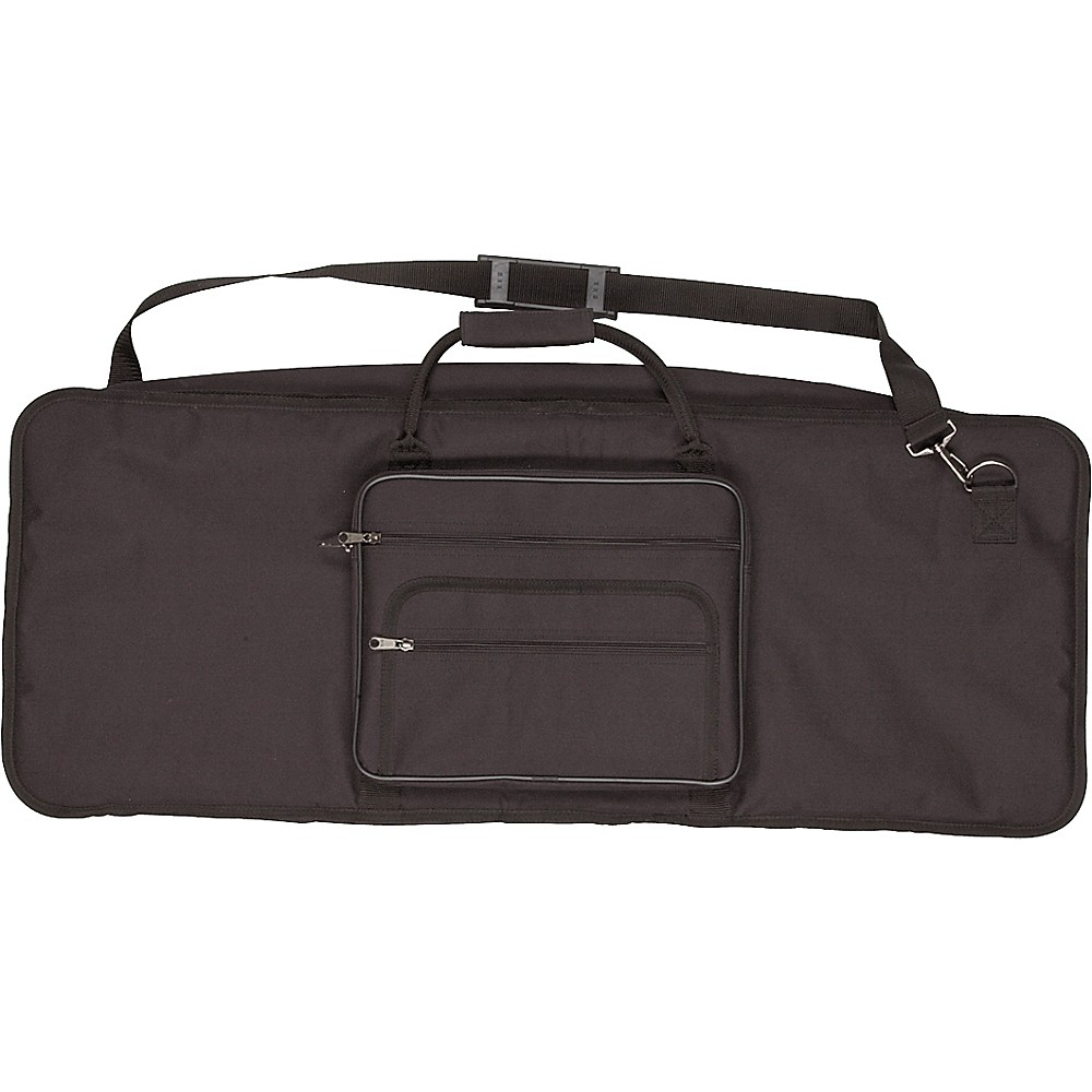 Keyboard Gig Bags For Sale At Guitar Musician