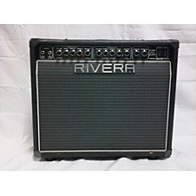 Rivera 55 Twelve Tube Guitar Combo Amp
