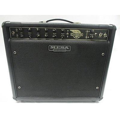 Mesa Boogie 550 Express Tube Guitar Combo Amp