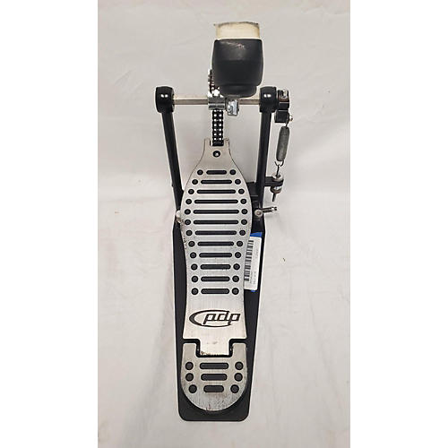 PDP by DW 550 Single Bass Drum Pedal