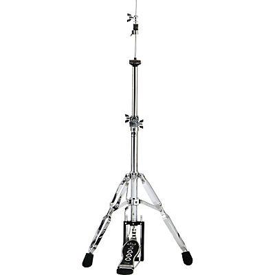 DW 5500D Delta II 3-Leg Hi-Hat Stand