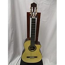 Cordoba 55RCE Acoustic Electric Guitar