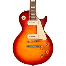 Gibson Custom 56 Les Paul Standard VOS Electric Guitar