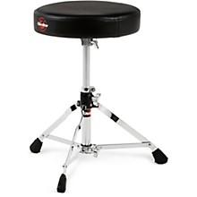 Open BoxGibraltar 5600 Series Round Drum Throne