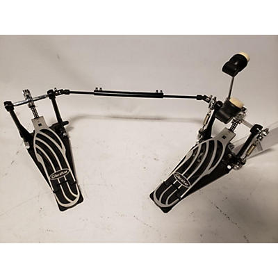 Gibraltar 5611 DB Double Bass Drum Pedal