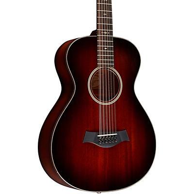 Taylor 562 12-String Acoustic Guitar