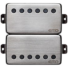 Open Box EMG 57/66 Set