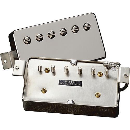 Gibson 57 Classic Humbucker Pickup Nickel