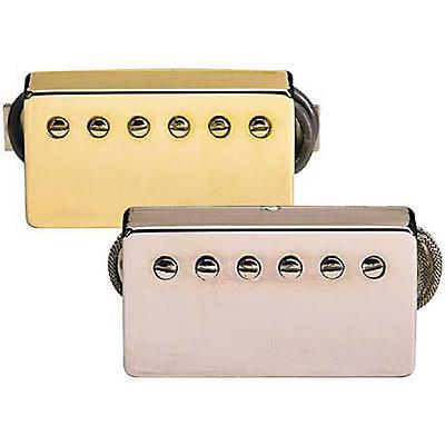 Gibson '57 Classic Plus Pickup