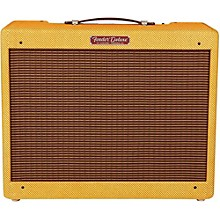 Open Box Fender '57 Custom Deluxe 12W 1x12 Tube Guitar Amp