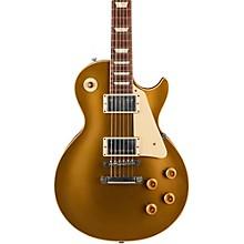 Gibson Custom '57 Les Paul Darkback VOS Electric Guitar