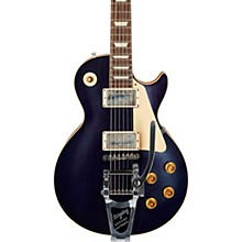 Gibson Custom 57 Les Paul Standard VOS NH Electric Guitar with Bigsby