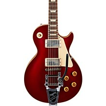 Gibson Custom 57 Les Paul VOS Electric Guitar with Bigsby