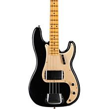 Fender Custom Shop 57 Precision Bass Journeyman Relic