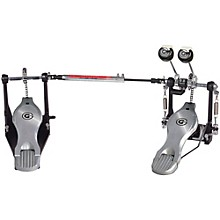 Gibraltar 5700 Series Double Bass Drum Pedal