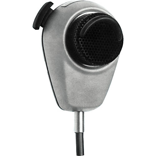 Shure 577B Microphone