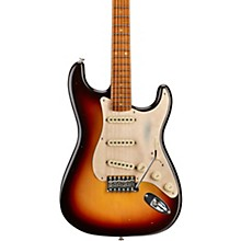Fender Custom Shop 58 Special Stratocaster Journeyman Relic with Closet Classic Hardware Limited Edition Electric Guitar