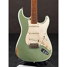 Fender Custom Shop 58 Special Stratocaster Relic Electric Guitar