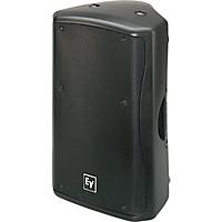 Electro-Voice Zx5-90 15 600W Passive Pa Speaker Black