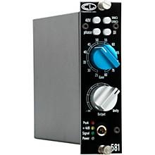 Chameleon Labs 581 iMod 500 series Mic/Line Pre Amp