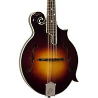 The Loar Lm-500 F-Model Mandolin Vintage Sunburst