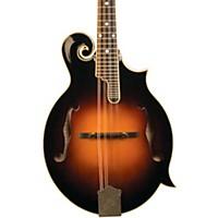 The Loar Lm-700 F-Model Mandolin Vintage Sunburst