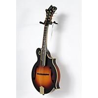 Used The Loar Lm-700 F-Model Mandolin Vintage Sunburst 190839033000
