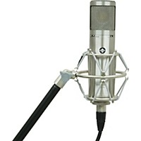 Sterling Audio St69 Multi-Pattern Tube Condenser Microphone