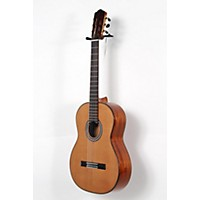 Used Cordoba C9 Cd/Mh Acoustic Nylon String Classical Guitar Natural 190839021519