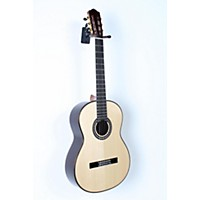 Used Cordoba C10 Sp/In Acoustic Nylon String Classical Guitar Natural 190839034816