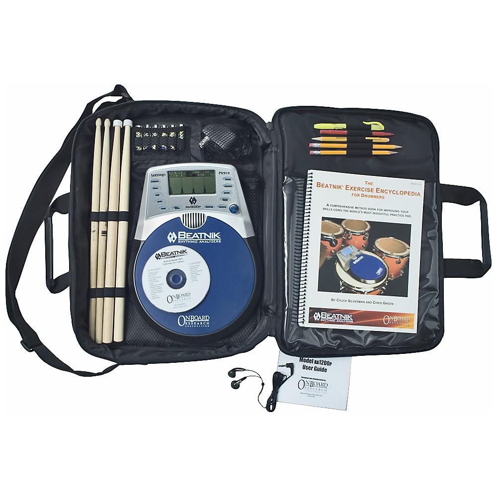Beatnik Accessories Pack