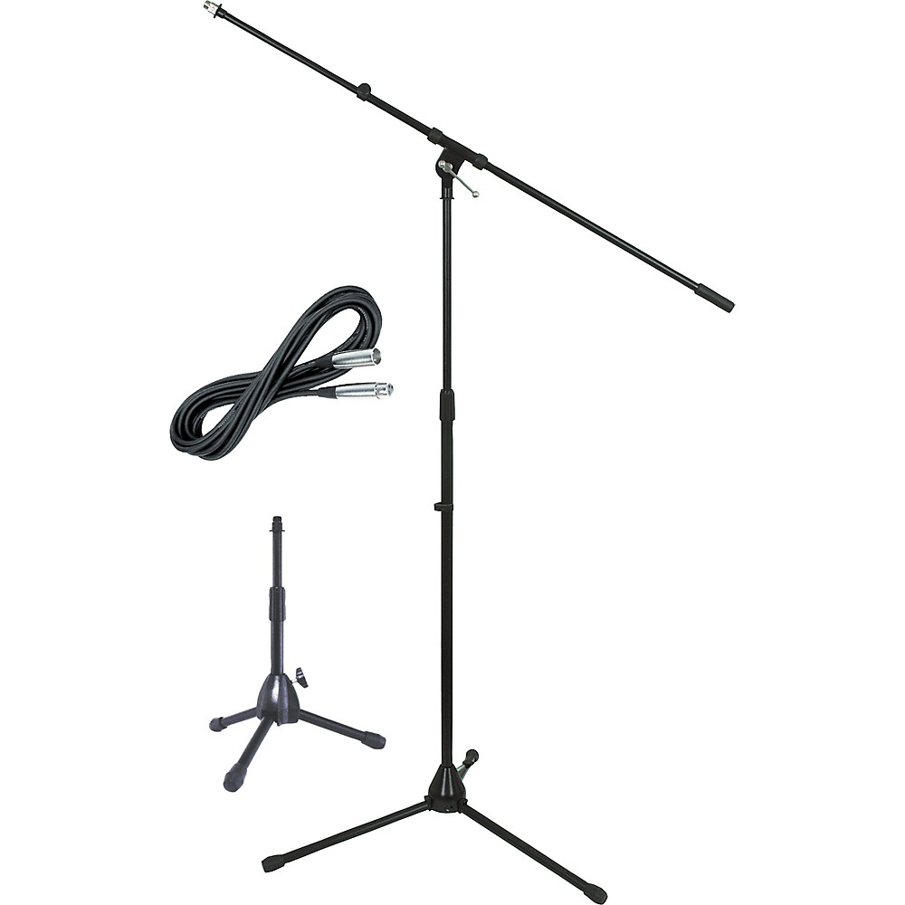 Gear One My First Recording Accessories Pack